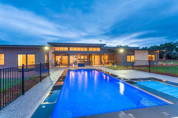 STATEWIDE POOLS  - Swimming Pools In Salisbury Plain 5109