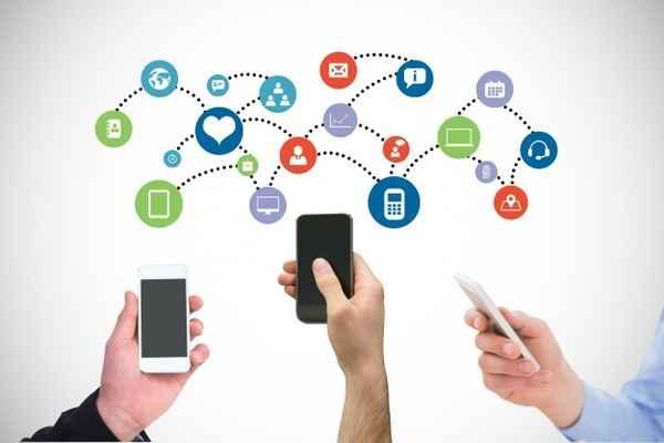 DxMinds Technologies - Web Designers In Kiama Downs 2533