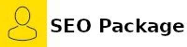 Ucard Cloud - SEO & Marketing In Stanhope Gardens 2768