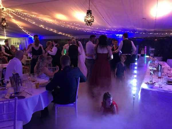 Weddings Parties Entertainment - DJs In Tarneit 3029