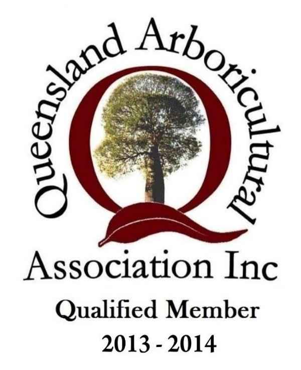 Brisbane Tree Experts - Home Services In Brisbane City 4000