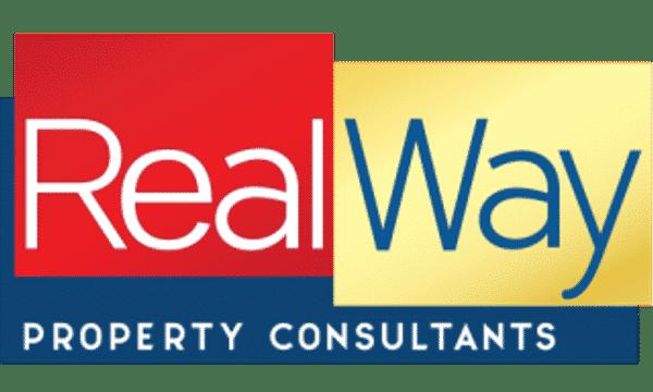 Anthony Williamson Real Estate - Real Estate In Bundaberg Central 4670