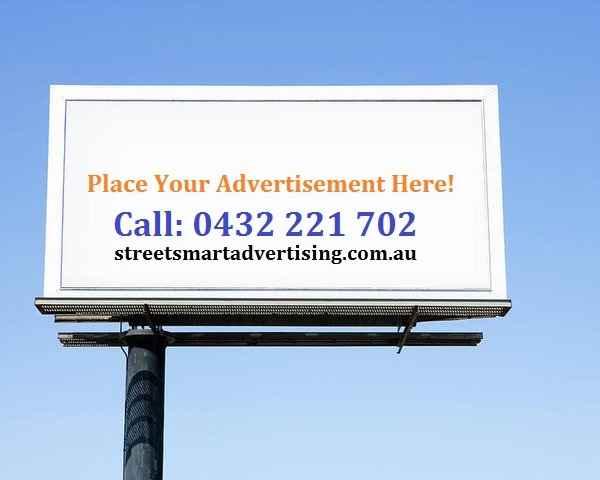 Street Smart Advertising - SEO & Marketing In Caulfield North 3161