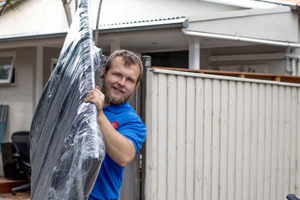 Photo for V-move Removals- Removalists in Dulwich Hill 2203 , New South Wales