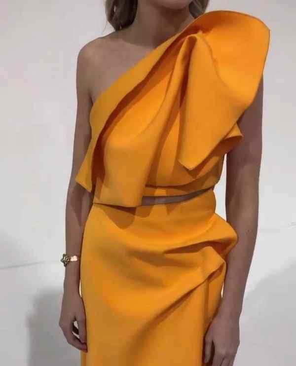 Her Style AU - Fashion In Ivanhoe 3079