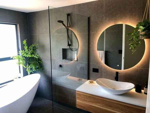 Highgrove Bathrooms - Fawkner - Bathroom Renovations In Fawkner 3060