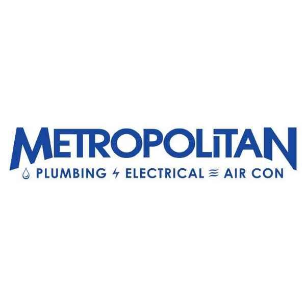 Metropolitan Plumbing Adelaide - Plumbers In Adelaide