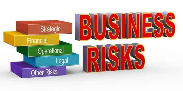 OnPoint Advisory - Accountants In Robina 4226