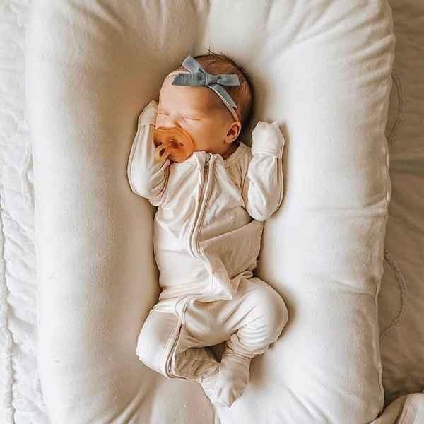 Baby Sleep Consultant Sydney - My Newborn - Child Care & Day Care Centres In Haymarket 2000