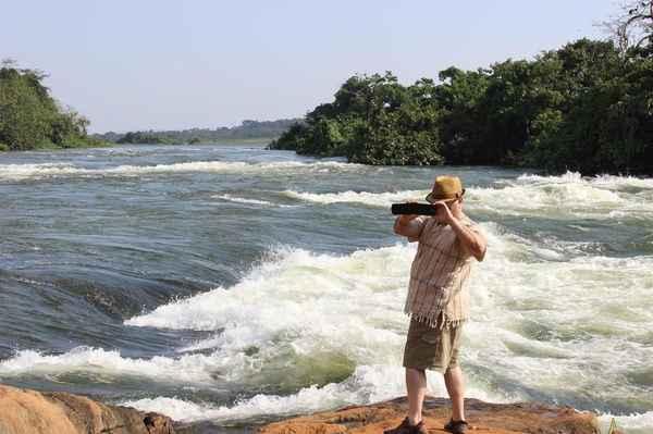 Daventure Tours - Travel & Tourism In Kirrawee 2232