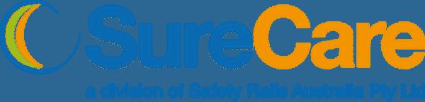 Sure Care Bathroom Safety - Bathroom Renovations In Campbellfield 3061