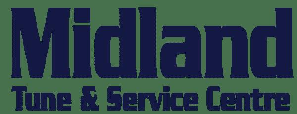 Midland Tune and Service Centre - Automotive In Bellevue 6056