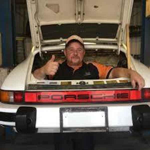Dr Roadworthy - Automotive In Woodridge 4114