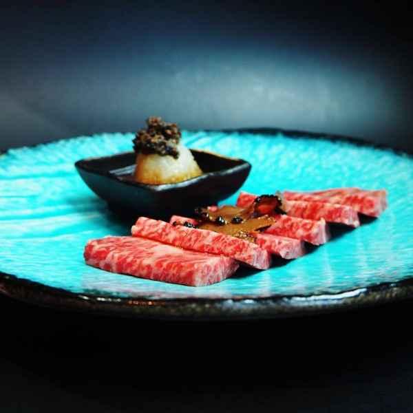 Shou Sumiyaki - Japanese Restaurant Melbourne - Restaurants In Melbourne 3000