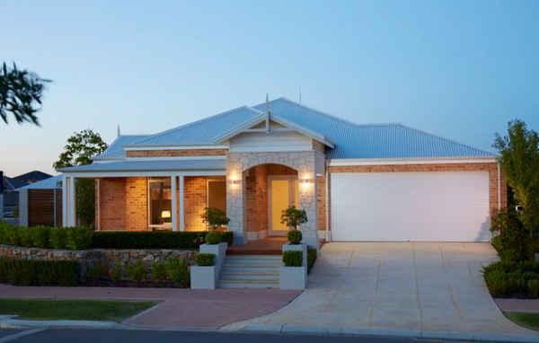 Canberra Garage Doors - Garage Doors In Mitchell 2911