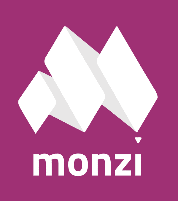 Monzi Personal Loans - Financial Services In Milton 4064