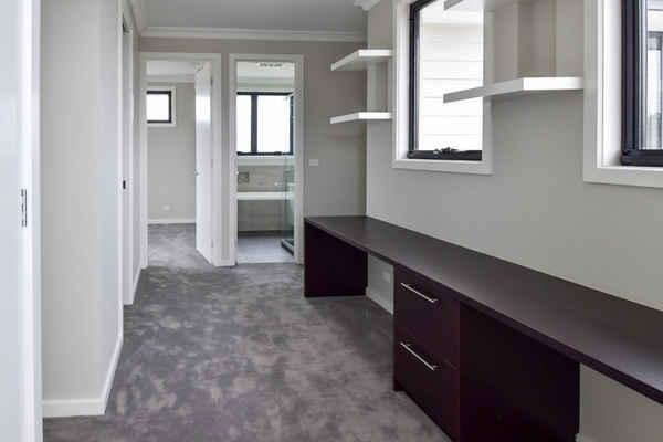Arlington Homes - Building Construction In Essendon 3040