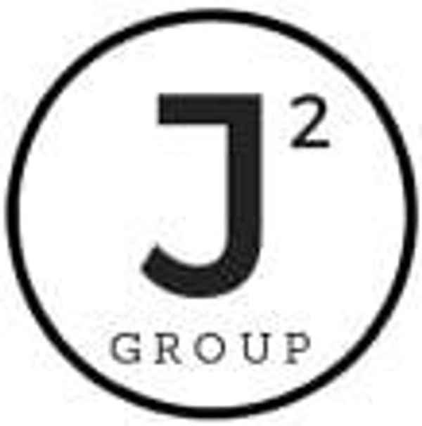 J2 Group Lead Generation Agency - SEO & Marketing In Melbourne 3004