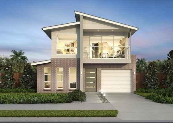 Mincove Homes - Building Construction In Albion Park Rail 2527