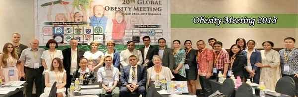 Conference Series LLC Ltd - Health Markets In Brisbane