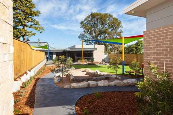 Macarthur Kids - Child Care & Day Care Centres In Narellan 2567