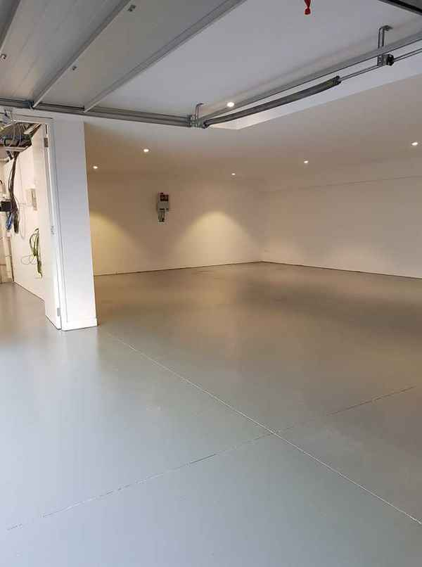Absolutely Flawless Floorz - Flooring In Williamstown 3016