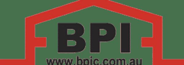 BPI Building & Pest Inspections Ipswich & Brisbane West - Building Construction In Karana Downs 4306