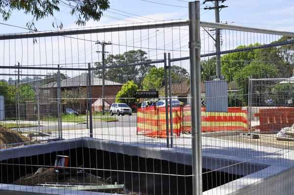Jaybro - Western Australia - Construction Services In Welshpool 6106