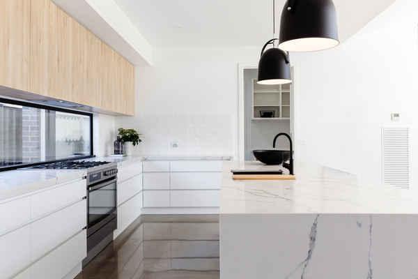 Kitchen Design Academy Online - Education In Doreen 3754
