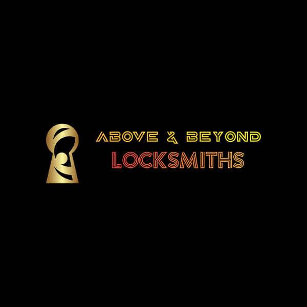 Above & Beyond Locksmiths - Locksmiths In Gold Coast