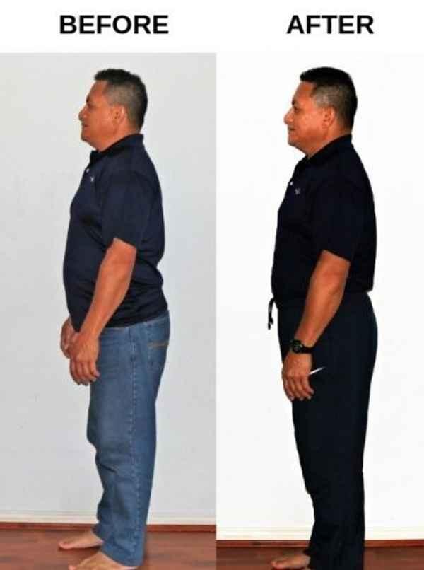 Janetta Leota Fitness - Personal Trainers In Narre Warren South 3805