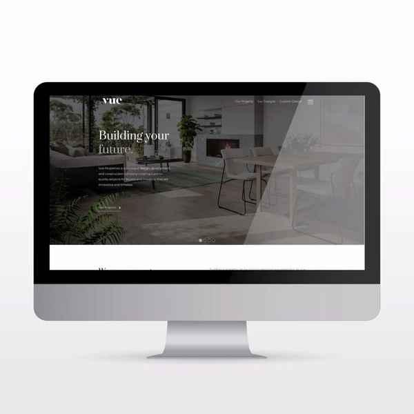 Oraco Agency - Business Services In Mornington 3931