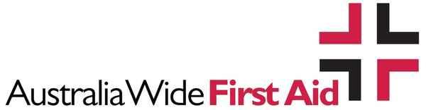 Australia Wide First Aid - Adult Education In Berrinba 4117