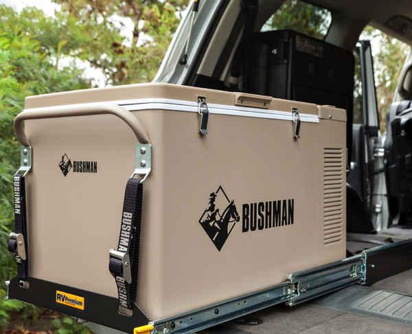 Bundy Outdoors - Outdoor Gear Retailers In Bundaberg Central 4670