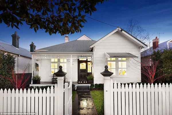 House Painters Sydney - Painters In Warriewood 2102