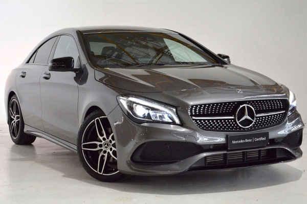 Prestige Rentals - Car Rentals In Frankston 3199