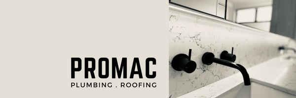 Promac Plumbing & Roofing - Plumbers In Gisborne 3437