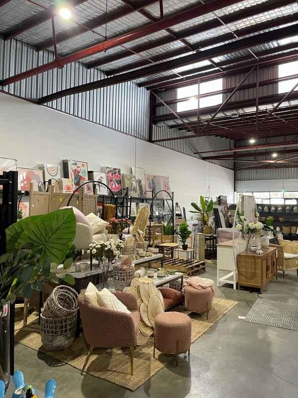 Addicted To Homewares - Home Decor Retailers In Salisbury 4107