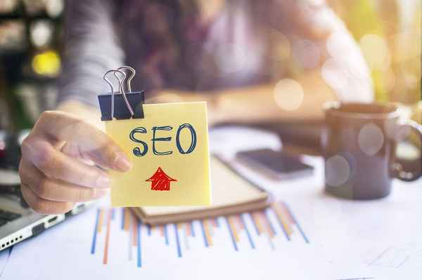 SEO Services Australia - Business Services In Caulfield South 3162