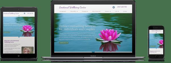 Marmoset Digital Media - Web Designers In Yarraville 3013