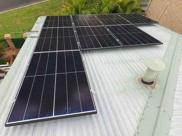 Perth Solar Direct - Solar Power &  Panels In Landsdale 6065