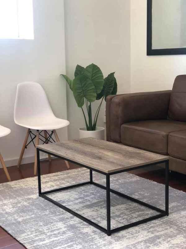 Sydney Family Chiropractic - Chiropractors In Beverly Hills 2209