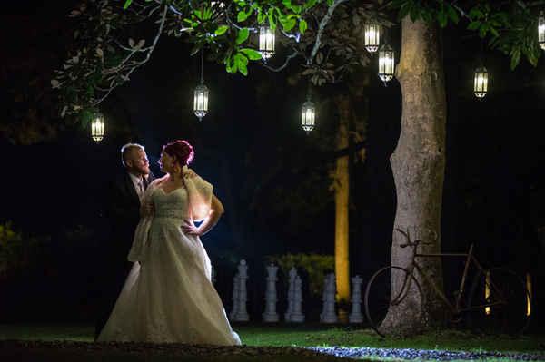 Alegna Weddings - Photographers In Heathwood 4110