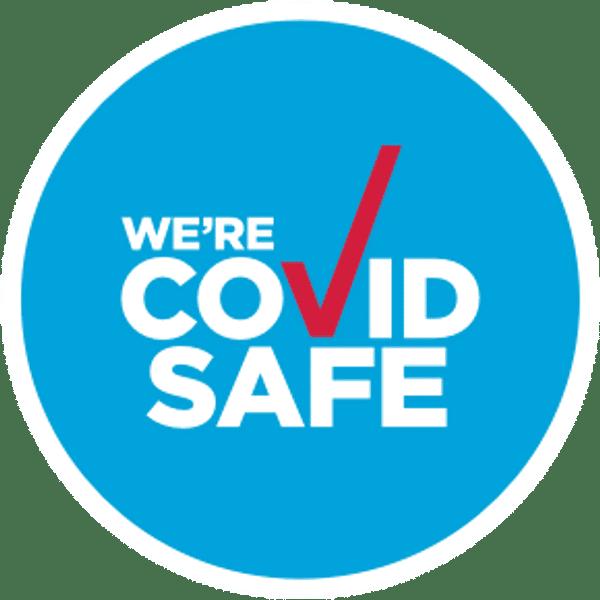 Learn Smarter Drive Safer - Driving Schools In Randwick 2031