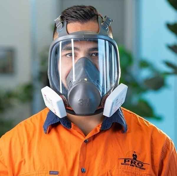Pro Safety and Training - Workplace Safety In Woolloongabba 4102