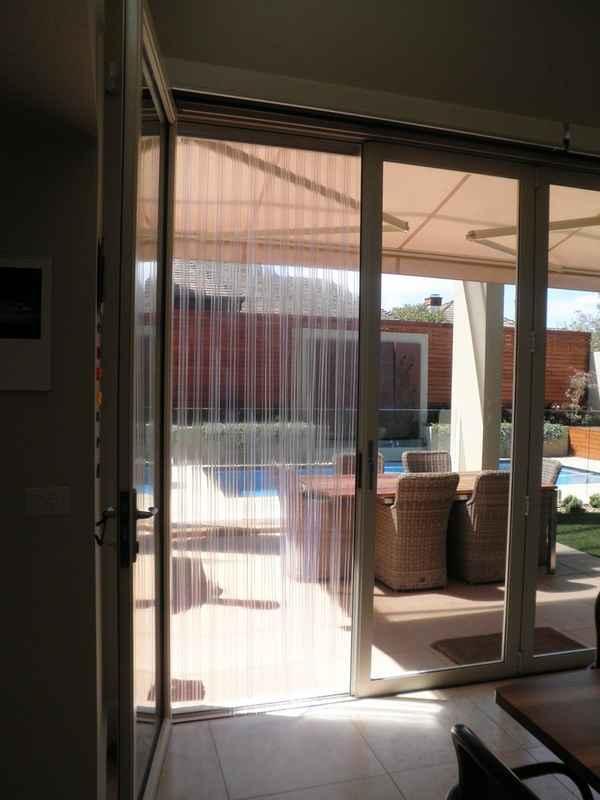 Strip Doors Australia - Door Repairs In Keilor East 3033