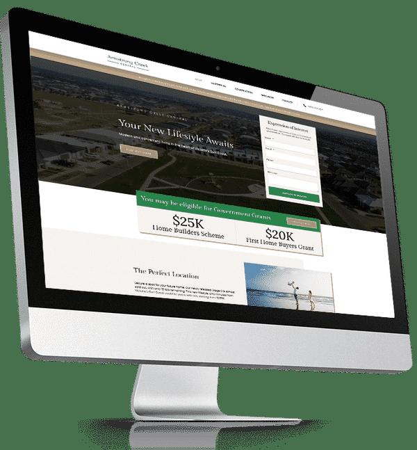 3 Phase Marketing - SEO & Marketing In Chadstone 3148