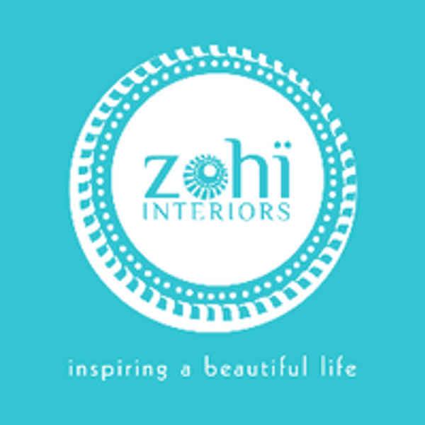 Zohi Interiors - Interior Design In Waterloo 2017
