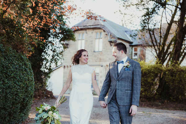Blush & Pose Photography - Photographers In Adelaide