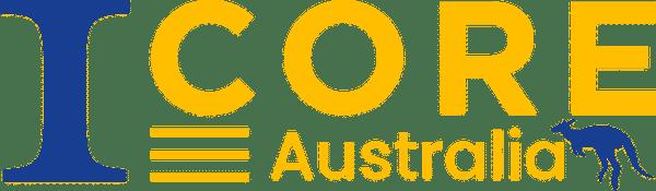Icore Australia Pty Ltd - Web Designers In Cranbourne 3977